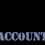 弊社のサービス内容②(税務会計顧問業務②)