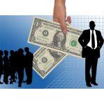 税理士を選ぶ際のポイント⑥(税理士報酬①)