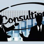 弊社の特徴・強み④(豊富な資産税業務の経験を生かし、相続対策等も含めたアドバイスを行います。)