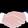 税理士の営業方法(税理士紹介会社編)
