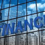 弊社の特徴・強み③(信用金庫出身の強みを生かして、お客様の資金繰りや融資のご相談に対して適切なアドバイスをします。)