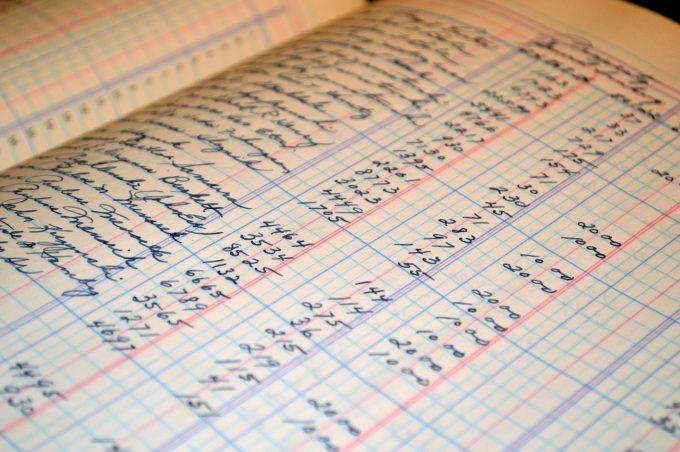 資産税業務