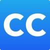 名刺管理アプリのCam Cardで名刺管理を効率化!