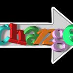 税理士の変更①(経営者が税理士に不満があっても変えない理由)