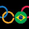 リオオリンピック女子マラソン