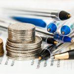 弊社の差別化戦略②(融資に強い税理士である)