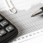月次決算の理想は決算整理仕訳が税金の仕訳のみになる事です