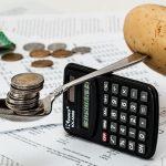 業務の平準化は税理士事務所の大きな経営課題です!