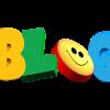 ブログカードを使ってブログ内の回遊率を高める方法!