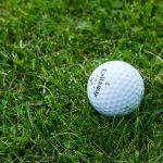 今年最後のゴルフコンペはブービー賞でした!