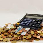 消費税の納税義務者になって初めて実感する納税の負担感