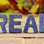 売上の内訳の理想と現実