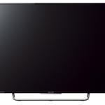 32型のテレビを買うならソニーのBRAVIA KJ-32W730Cがお勧めです!