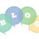 税理士のブログによる集客について