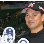 日本のプロ野球界では最年長でも税理士業界ではまだまだ若手です!