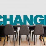 税理士変更のベストな時期